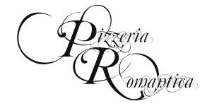 logo Romantica